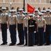Recruiting Station Orange County Reservist Makes Honor Graduate