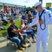 Canonsburg 4th of July Parade