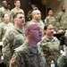 ARNORTH hosts 103rd Army Warrant Officer Corps Birthday