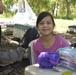 JTF-Bravo visits Nuestra Señora de Guadalupe orphanage in Comayagua