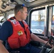 Coast Guard boat stations stay prepared Independence Day weekend