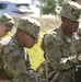 America's First Corps Deploys to Guam to Lead Exercise Forager 21