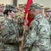 Frazer becomes first woman to lead combat company in 45th IBCT