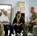Palau Honors its U.S. Military Veterans for their Legacy of Service