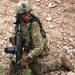 1-41 IN Stalwart Strikes Back: Platoon Live Fires