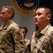88th Healthcare Operations Squadron Change of Command