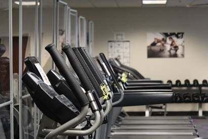 Hours of operation extended for Sparkman Wellness Center