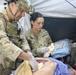Regional Medic: Cut Suit Training
