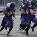 Nevada Air Guardsman, running back leads Nevada Storm to Women's Football Alliance championship game