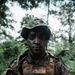 New Gear, Who's This? Marines with 1/2 Experiment New Electronic Warfare Equipment