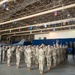 35th Operations Group Change of Command