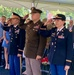 U.S. Army Corps of Engineers, Baltimore District welcomes first female commander