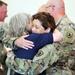 Washington Guard celebrates three senior Warrant Officers during historic promotion