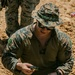 Fire in the Hole! | Marines with 3d MLG conduct EOD Operations