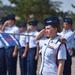 Civil Air Patrol Encampment 2021