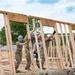 IRT Project Builds Homes for Cherokee Veterans
