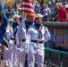 Navy Medicine represented