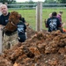 No man left behind: volunteers and veterans recover fallen service members