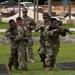 1st SFG (A) Green Berets train Guam ARNG in close quarters combat