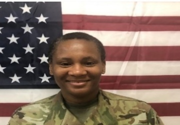 Soldier Capitalizes on Career and Educational Readiness Resources, Launches Plant-Based Soap Business