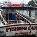 Coast Guard arrests fishing vessel operator for violating Captain of the Port Order, endangering 34 passengers