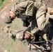 152nd Brigade Engineer Battalion Annual Training