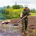 Texas Guardsmen continue training on Camp Paumalu