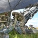 2CR, Field Artillery Squadron live fire exercise