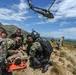 South Carolina, Republic of Colombia mark nine-year anniversary for State Partnership Program