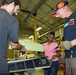 Initiatives foster a positive work culture at DLA in Jacksonville