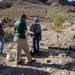 Hunters vital to U.S. Army Yuma Proving Ground wildlife conservation efforts
