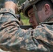 Marines Participate in Urban Sniper Course: Unknown Distance