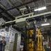 Airborne Mine Neutralization System Aboard USS Charleston (LCS 18)