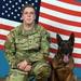 Military Working Dog