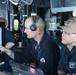 USS Normandy Completes Contractor Sea Trials