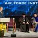 AFIT Acceptance of Leadership Ceremony