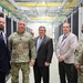 TCF Landstuhl's facility provides enhanced communications options to warfighters