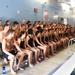 210727-N-JY604-0097 (July 27, 2021) ODS third-class swim qualification