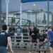 Warhorse Softball Tournament