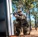 Talisman Sabre 21 Urban Assault Training