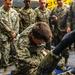 Marine Medium Tiltrotor Squadron 265 Conducts MCMAP