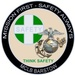 MCLB Barstow earns coveted top safety award