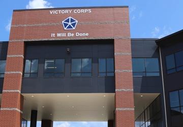 V Corps hosts USAREUR-AF and AFC commanders
