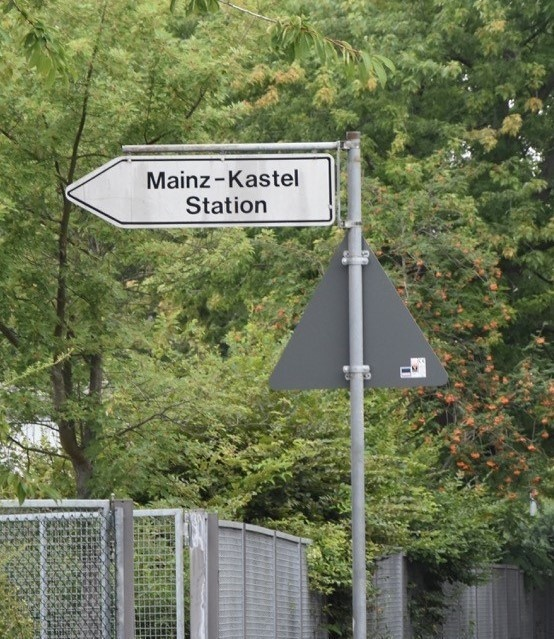 Wiesbaden Garrison expecting more Soldiers and family members