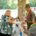SUBASE's Barbara Ross retires after impactful career supporting Fleet and Families