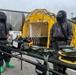 140th Chem Co conducts hazardous response training at DUT NYC 21