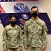 USMA cadets spend summer vacation at SMDC