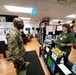 USO Wisconsin's presence at Fort McCoy hits 5 years; growth continues