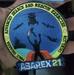 106th Rescue Wing participates in exercise ASAREX 2021