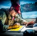 MSRON 11 HVU Pacific Northwest Conducts ULTRA-S provided by MESG 1 Training Evaluation Unit